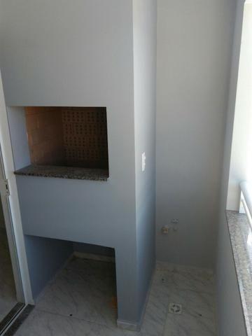 Apartamento Residencial Cristina - Foto 13