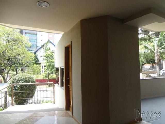 Apartamento à venda com 2 dormitórios em Vila rosa, Novo hamburgo cod:17517 - Foto 10