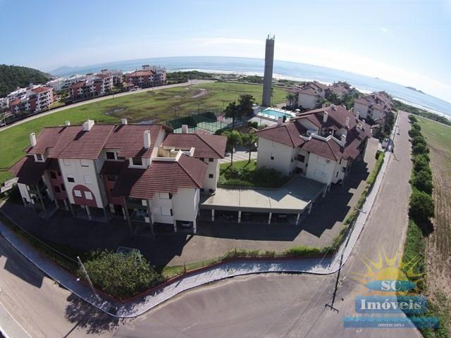 Apartamento para alugar com 2 dormitórios em Ingleses, Florianopolis cod:11332