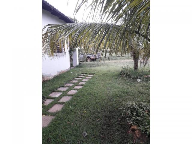 Chácara à venda em Eldorado, Cuiaba cod:22634 - Foto 15