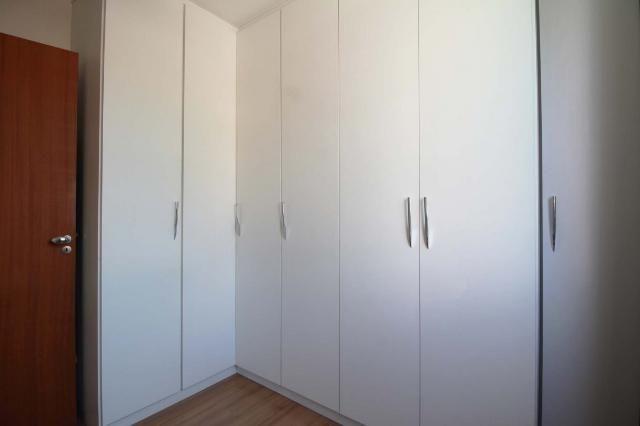 Área privativa à venda, 3 quartos, 2 vagas, barreiro - belo horizonte/mg - Foto 14