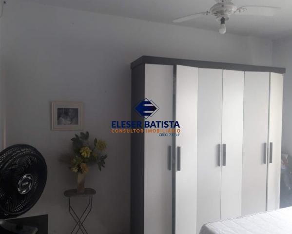 Casa à venda com 3 dormitórios em Casa jacaraípe, Serra cod:CA00106 - Foto 11