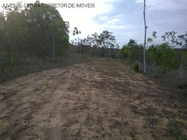 Lotes de terreno em Arembepe, 250m², $ 27.000,00 - Foto 3