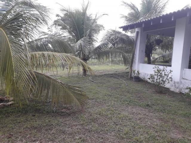 Chácara à venda em Eldorado, Cuiaba cod:22634 - Foto 18