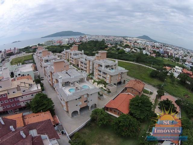Apartamento à venda com 2 dormitórios em Ingleses, Florianopolis cod:14340 - Foto 16