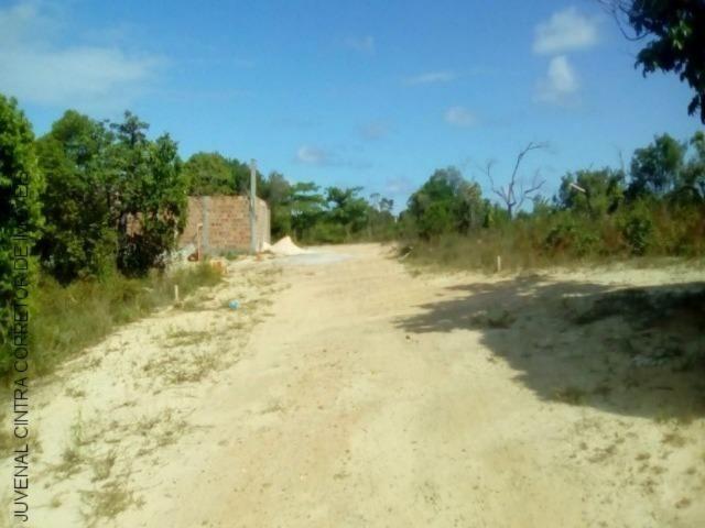 Lotes de terreno em Arembepe, 250m², $ 27.000,00 - Foto 8