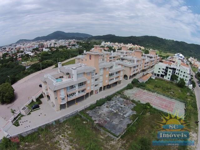 Apartamento à venda com 2 dormitórios em Ingleses, Florianopolis cod:14340 - Foto 15