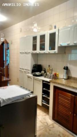 Fazenda para Venda em Petrópolis, Fazenda Inglesa, 3 dormitórios, 1 suíte, 2 banheiros, 10 - Foto 6