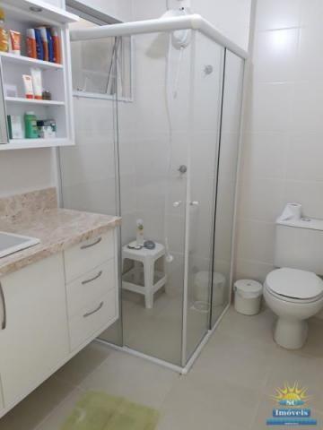 Apartamento à venda com 2 dormitórios em Ingleses, Florianopolis cod:14343 - Foto 5