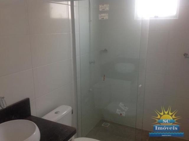 Apartamento à venda com 3 dormitórios em Ingleses, Florianopolis cod:14513 - Foto 11