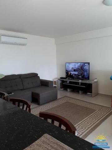 Apartamento à venda com 2 dormitórios em Ingleses, Florianopolis cod:14343 - Foto 3