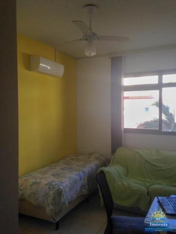 Apartamento à venda com 2 dormitórios em Ingleses, Florianopolis cod:14491 - Foto 12