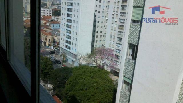 Apartamento com 2 dormitórios para alugar, 75 m² por r$ 2.600/mês - ipiranga - são paulo/s - Foto 13
