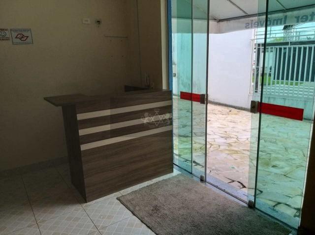 Escritório para alugar em Sumaré, Caraguatatuba cod:599 - Foto 10