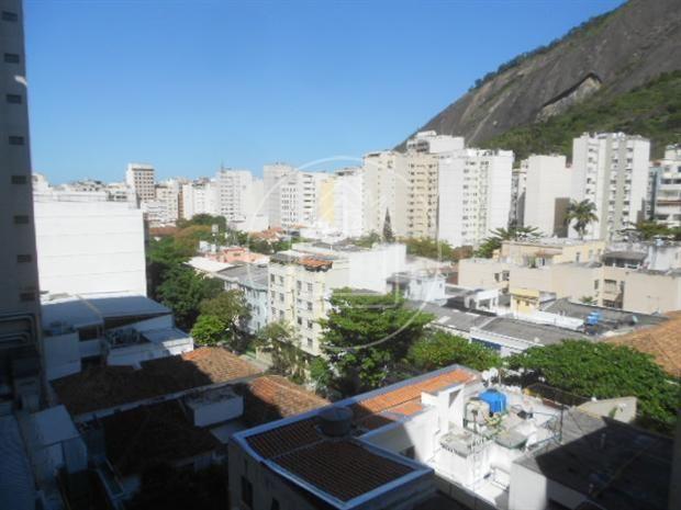 Loft à venda com 1 dormitórios em Copacabana, Rio de janeiro cod:733069 - Foto 17
