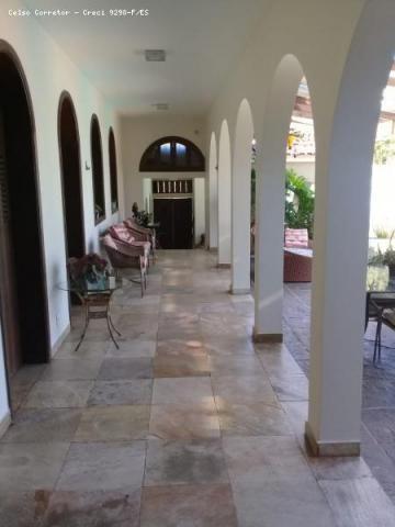 Casa para Locação em Serra, 7 dormitórios, 2 suítes, 7 banheiros, 4 vagas - Foto 14