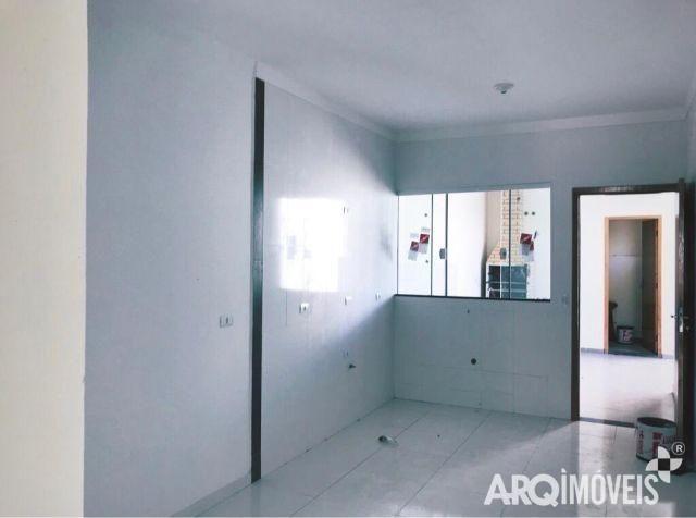8045 | Casa à venda com 3 quartos em JD BRASIL, MARINGÁ - Foto 3