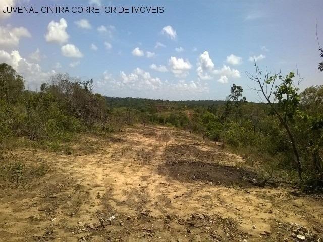 Lotes de terreno em Arembepe, 250m², $ 27.000,00 - Foto 2