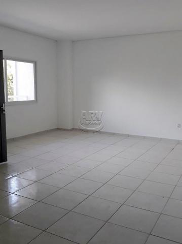 Loja comercial à venda em Vila ponta porã, Cachoeirinha cod:2927 - Foto 9