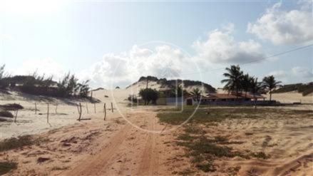 Terreno à venda em Búzios, Nísia floresta cod:748250 - Foto 6