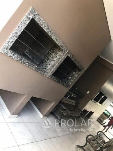 Apartamento à venda com 2 dormitórios em Aparecida, Bento gonçalves cod:10492 - Foto 11