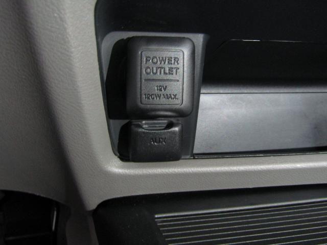 HONDA CIVIC 2008/2008 1.8 LXS 16V FLEX 4P AUTOMÁTICO - Foto 5