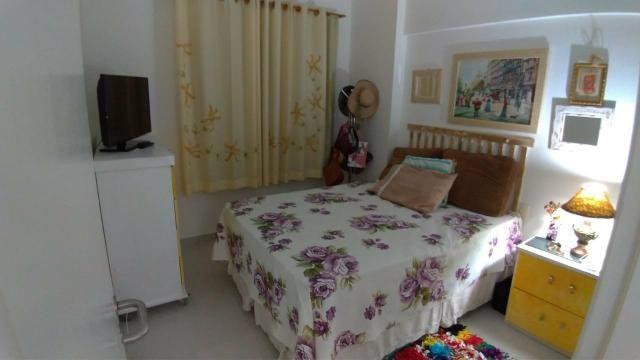 Apartamento 3 quartos Pátio Jardins Brotas - Foto 9