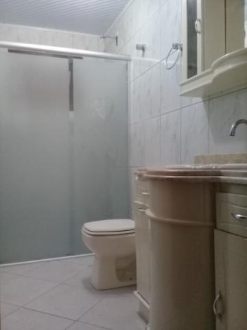 Casa para alugar com 3 dormitórios em Sao caetano, Caxias do sul cod:11021 - Foto 10