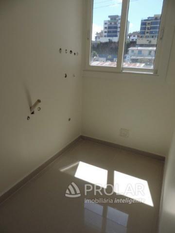 Apartamento para alugar com 2 dormitórios em Villagio iguatemi, Caxias do sul cod:10397 - Foto 10