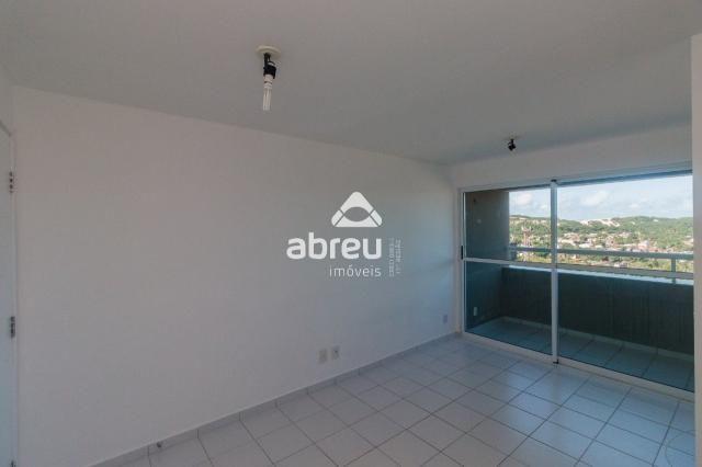 Apartamento à venda com 2 dormitórios em Ponta negra, Natal cod:820069 - Foto 14