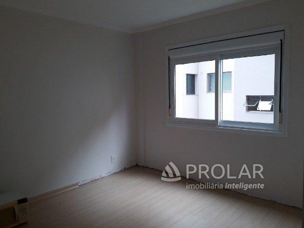 Apartamento à venda com 2 dormitórios em Petropolis, Caxias do sul cod:10459 - Foto 17