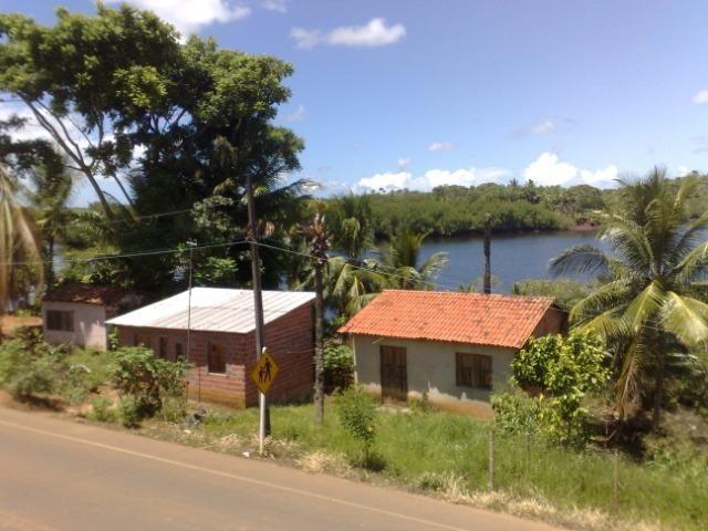 Prédio Comerciale e Residencial de Itajaí - Foto 8