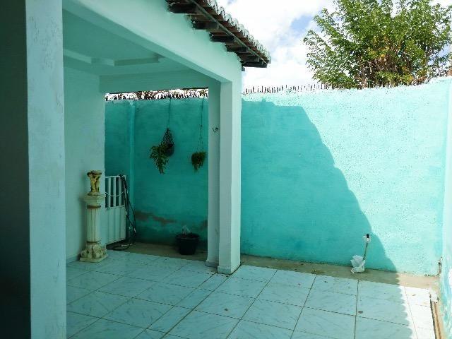 Casa em Angicos: oportunidade! - Foto 2
