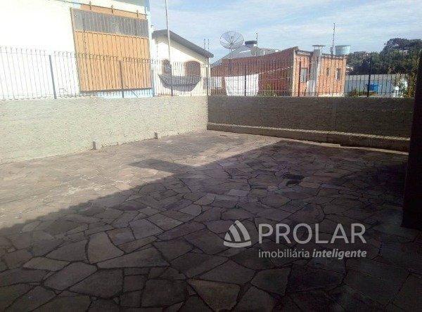 Casa à venda com 3 dormitórios em Esplanada, Caxias do sul cod:10456 - Foto 5