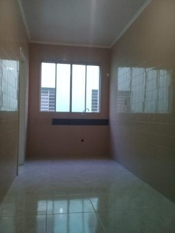 Apartamento para alugar com 1 dormitórios cod:11019 - Foto 2