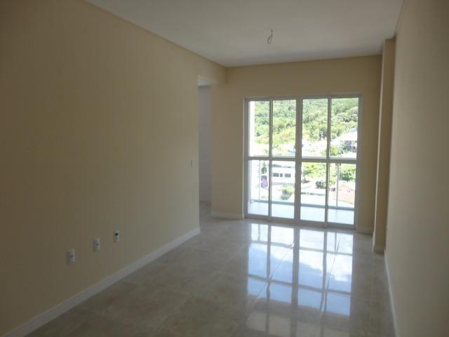 Apartamento com suíte, pronto e preço imperdível!!! Morretes Itapema - Foto 9