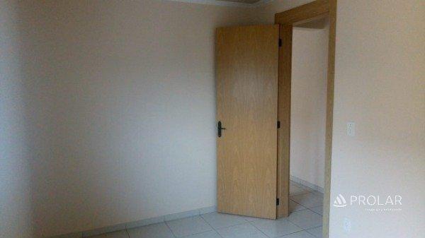 Apartamento à venda com 2 dormitórios em Esplanada, Caxias do sul cod:9829 - Foto 8