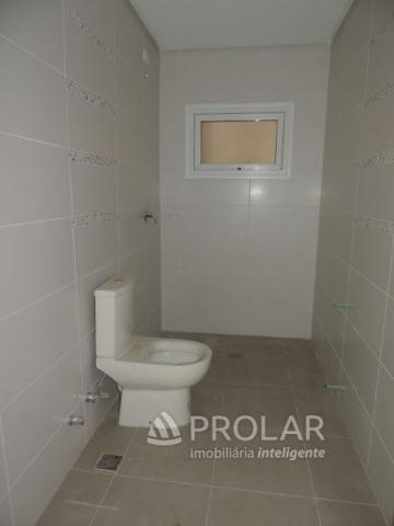 Apartamento para alugar com 2 dormitórios em Villagio iguatemi, Caxias do sul cod:10397 - Foto 14