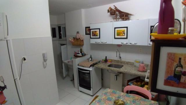 Apartamento 3 quartos Pátio Jardins Brotas - Foto 5