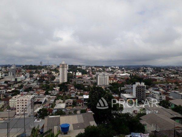 Apartamento à venda com 2 dormitórios em Petropolis, Caxias do sul cod:10459 - Foto 18