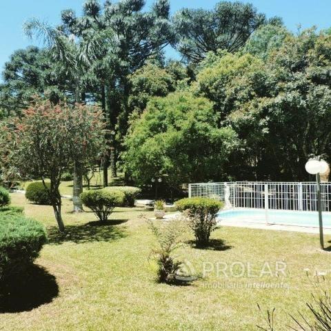 Chácara para alugar em Nossa senhora da saude, Caxias do sul cod:11005 - Foto 17