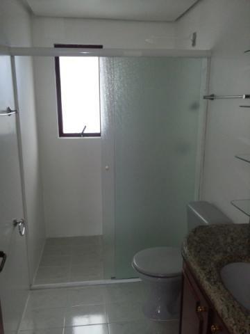 Apartamento à venda com 3 dormitórios em Centro, Caxias do sul cod:10918 - Foto 10