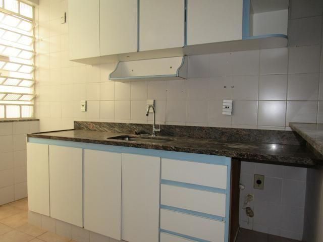 Casa à venda com 2 dormitórios em Caiçara, Belo horizonte cod:5488 - Foto 8