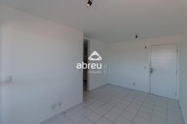 Apartamento à venda com 2 dormitórios em Ponta negra, Natal cod:820069 - Foto 20