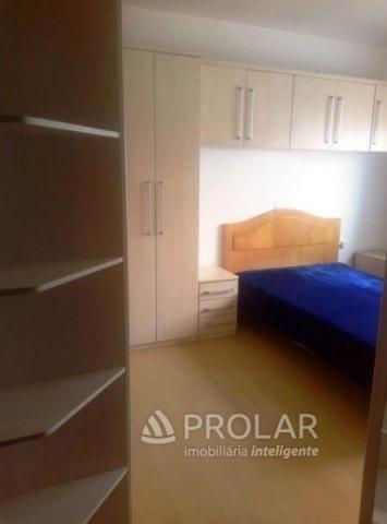 Casa à venda com 3 dormitórios em Esplanada, Caxias do sul cod:10456 - Foto 19
