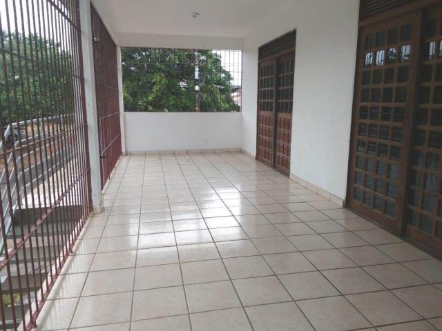 Casa à venda com 3 dormitórios em Pitimbu, Natal cod:817115 - Foto 3