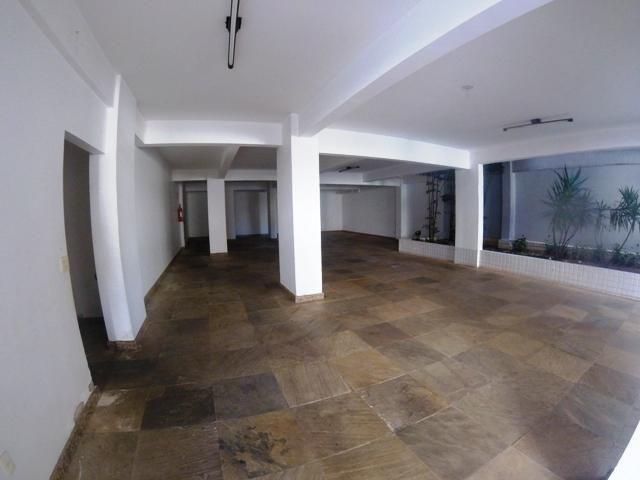 Apartamento à venda com 3 dormitórios em Buritis, Belo horizonte cod:1374 - Foto 15