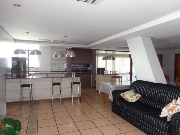 Apartamento para alugar com 3 dormitórios em Panazzolo, Caxias do sul cod:10894 - Foto 17