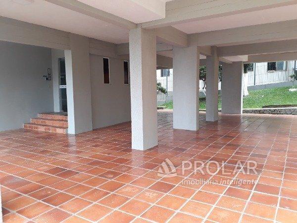 Apartamento à venda com 2 dormitórios em Petropolis, Caxias do sul cod:10459 - Foto 5