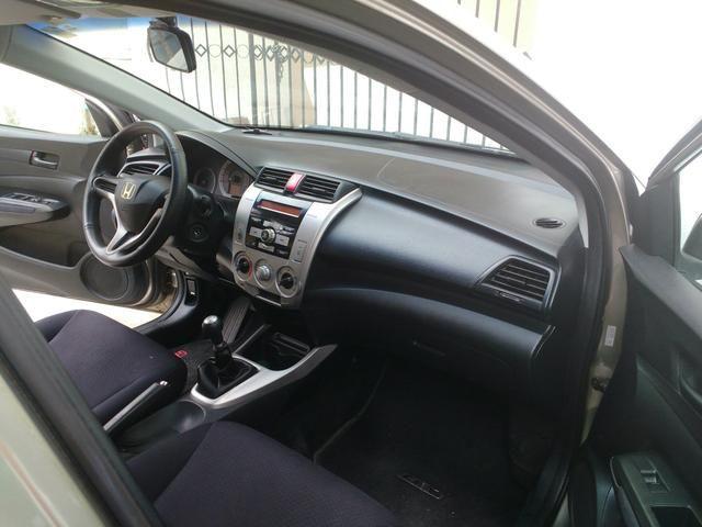 Honda LX 2010 - Foto 3